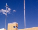 DRI wind turbines