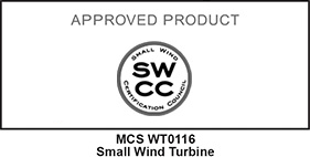 Residential Wind Energy Systems - Bergey Windpower Co